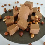 Gianduja de Christophe Michalak